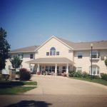 Rosewood Court Assisted Living