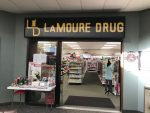 LaMoure Drug Store