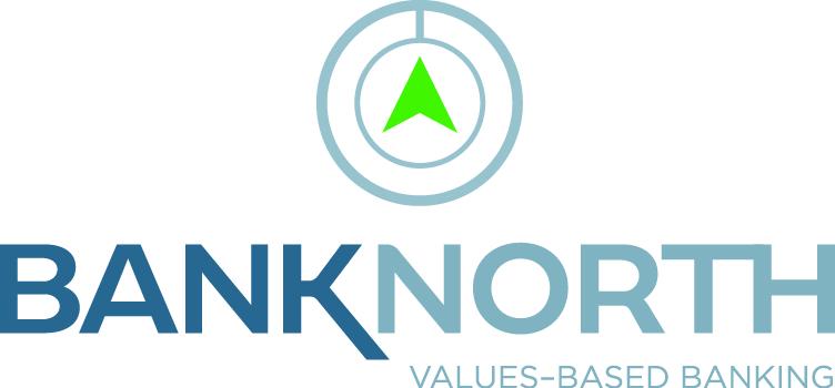BankNorth